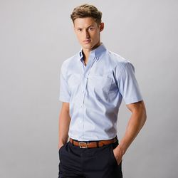 Mens Oxford shirt   Thumbnail