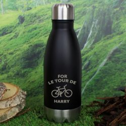 Cycle Travel Bottle Thumbnail